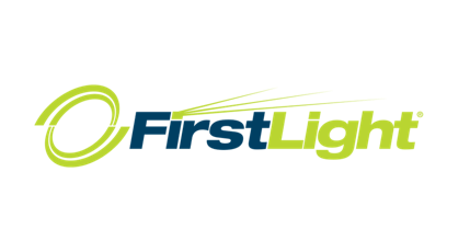 FirstLight Partners with f6networks to Provide Network